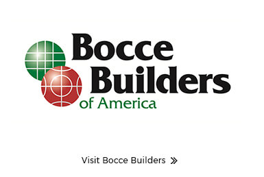 Bocce-Builders-Strategic-Partners