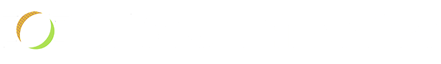 logo-allsport-america